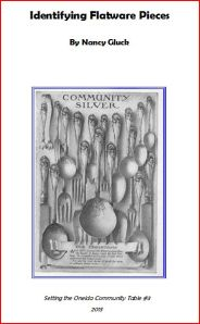 IdentifyingFlatware